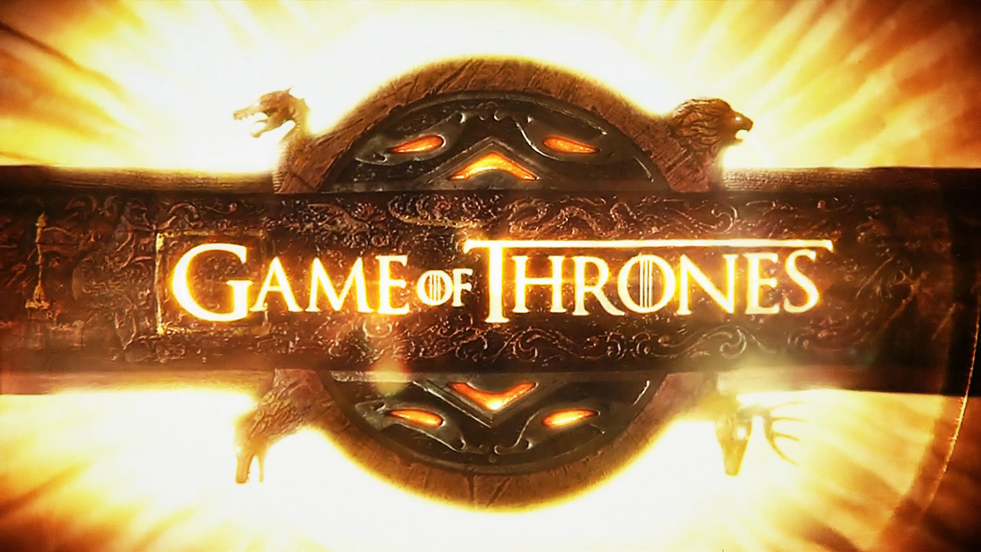 game on thrones online