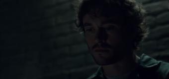 Hannibal Review 2×01: Kaiseki