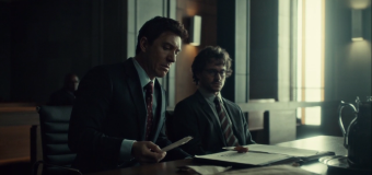 Hannibal 2×03 Review: Hassun
