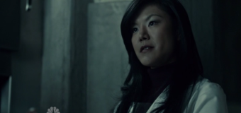 Hannibal 2×4 Review: Takiawase