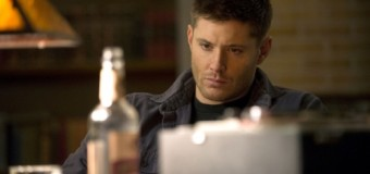 Supernatural 9×17 Review: Mother's Little Helper