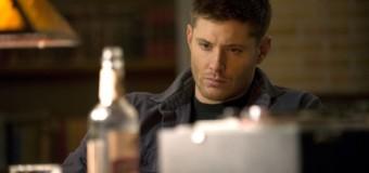 Supernatural 9×17 Review: Mother's Little Helper