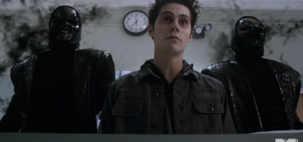 Teen Wolf 3×24 Review: The Divine Move