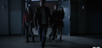 10 Things I Want to See in Teen Wolf Season 4