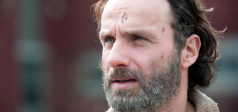The Walking Dead 4×16 Review: A