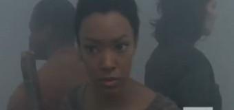 Walking Dead 4×13 Review: Alone