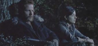 Walking Dead 4×15 Review: Us