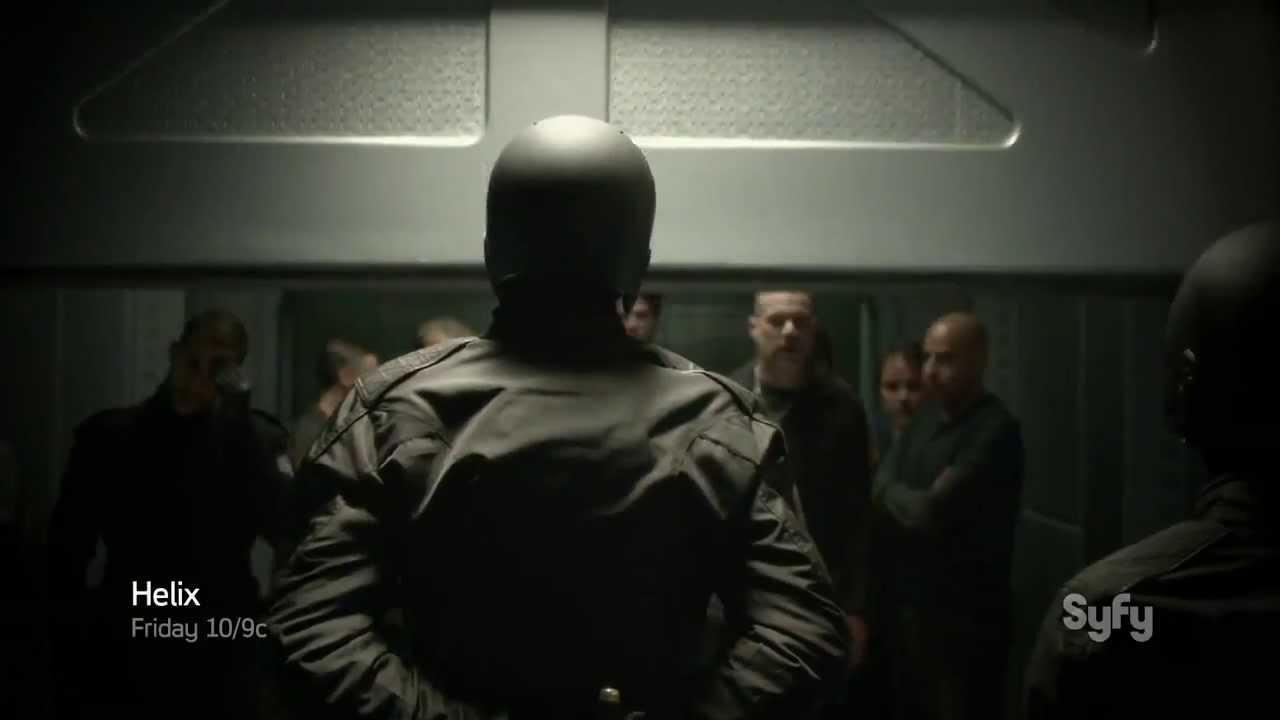 helix 1x11 3