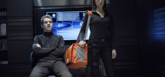 Helix 1×12 Review: The Reaping