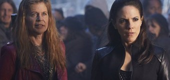 Lost Girl 4X11 Review: End of the Line
