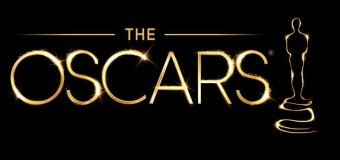 Moments from the 86th Academy Awards