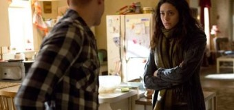 Shameless 4×08 Review: Hope Springs Paternal