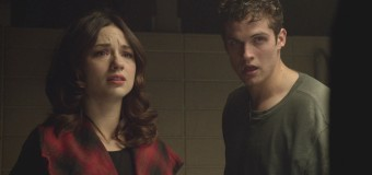 Teen Wolf 3 x 23 Review: Insatiable