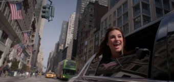 Glee 5×14 Review: New New York
