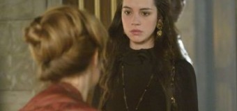 Reign 1×17 Review: Liege Lord