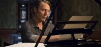 Hannibal 2×06 Review: Futamono