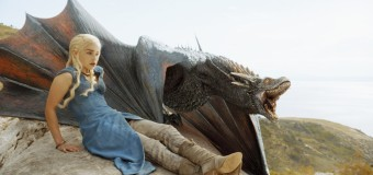 Game of Thrones 4×1 Review: Two Swords