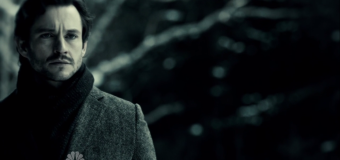 Hannibal 2×09 Review: Shiizakana