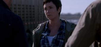 Supernatural 9×19 Review: Alex Annie Alexis Ann