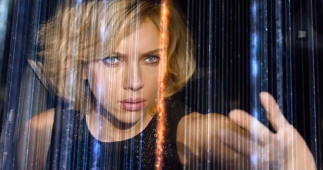Scarlett Johansson, Morgan Freeman: Lucy 2014 Screen-Shot-2014-04-04-at-12.25.43-pm