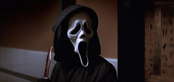 Screaming about MTV's Scream: Character Breakdowns