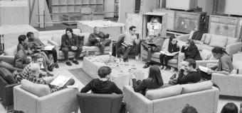 Star Wars Episode VII: No Extended Universe, Severe Lack of Female Characters