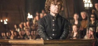 Game of Thrones 4×06 Review: The Laws of Gods and Men