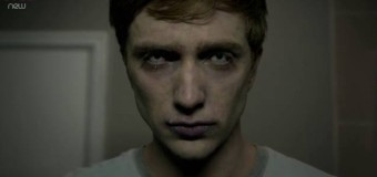 In the Flesh 2×1 Review