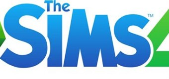 "Russia Rates ""The Sims 4"" Only For Adults"