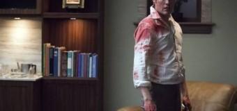 Hannibal 2×13 Review: Mizumono