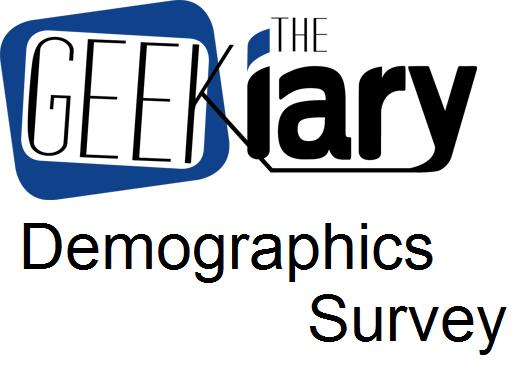 DemographicsSurvey