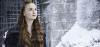 Game of Thrones 4×7 Review: Mockingbird
