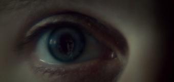 Hannibal 2×12 Review: Tomewan