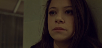 Orphan Black 2×4 Review: Governed As It Were By Chance