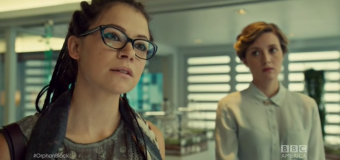 Orphan Black 2×3 Review: Mingling Its Own Nature With It