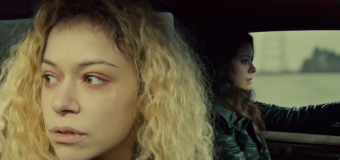 Orphan Black 2×06 Review: To Hound Nature in Her Wanderings