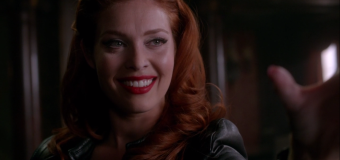 Supernatural 9×21 Review: King of the Damned