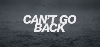 New Teen Wolf Season 4 Promo: Can't Go Back!