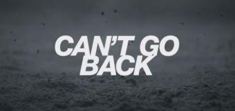 New Teen Wolf Season 4 Promo: Can't Go Back!