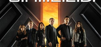 Marvel's Agents of S.H.I.E.L.D. wraps up its first season in fine fashion