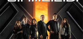 Marvel's Agents of S.H.I.E.L.D. wraps up its first season in fine fashion