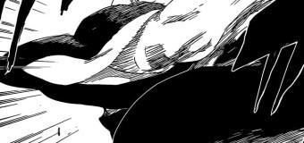 Bleach x 582 Review: The Headless Star