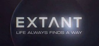 "CBS releases new trailer for Steven Spielberg and Halle Berry's ""Extant"""