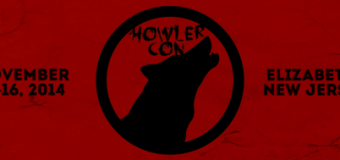 Howling for Howlercon