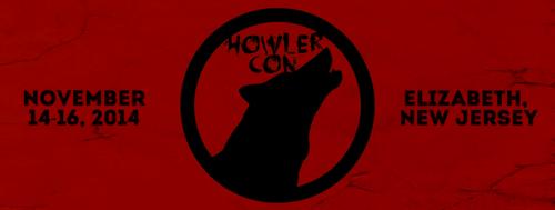 howlercon1