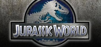 Jurassic World plot details confirmed by director Colin Trevorrow!