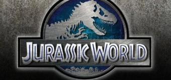 Jurassic World plot details confirmed by director Colin Trevorrow!