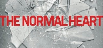 HBO Movie Review: The Normal Heart