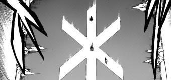 Bleach x 584 Review: The Headless Star 3