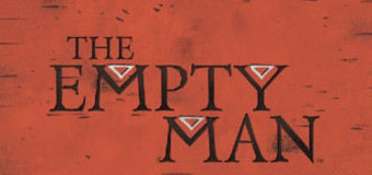 BOOM! Announces 2nd Printing for THE EMPTY MAN #1